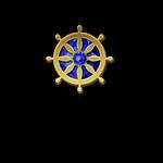 NavyLieutenant