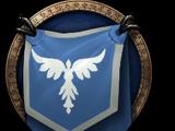 Vestige of the Phoenix