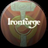 IronforgeIcon
