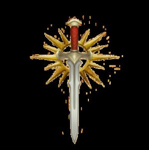 Aella Symbol