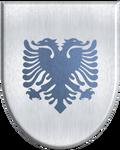 Lordaeron Sigil Cavalry