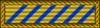 Alliance Unit Citation