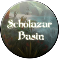 ScholazarBasin