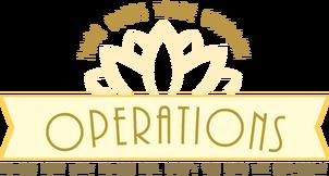 FWTC operations