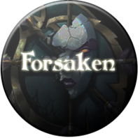 ForsakenIcon