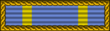 Meritorious Unit Commendation