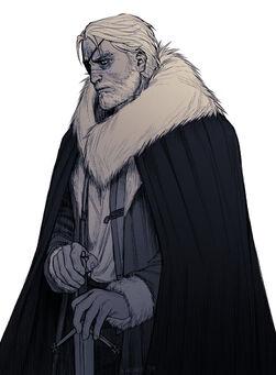 Pcarthurwolf