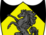Duchy of Northfalls