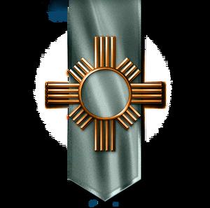 Avern Banner