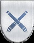 Lordaeron Sigil Artillery