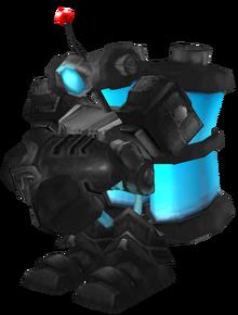 SorekaBot