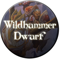 WildhammerDwarf