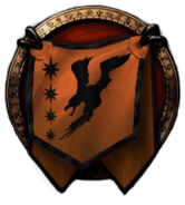 Alterac Guild Banner1