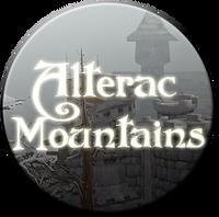 AlteracMountains