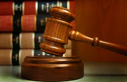 Bigstock-Law-Books-4678173
