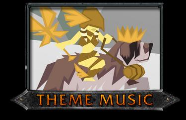 ThemeMusic