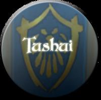 TushuiIcon