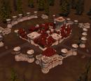 New Andorhal