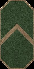 Kul Tiras Navy E-6