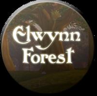 ElwynnForest