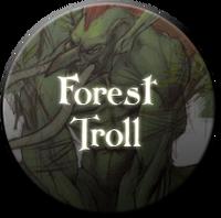 ForestTroll