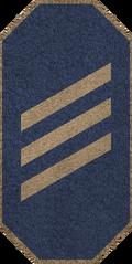 GAN Leading Seaman