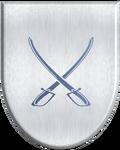 Lordaeron Sigil Infantry
