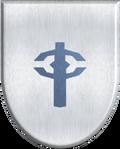 Lordaeron Sigil Medical