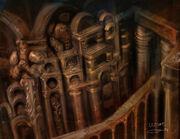 Dungeon-ulduar-02-full