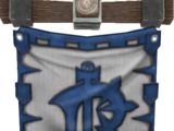 Kingdom of Lordaeron