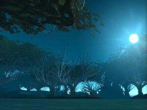 Ghostlands1