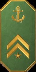 Kul Tiras Adjutant