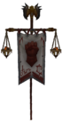 Stromgarde Flag