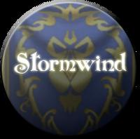 StormwindIcon