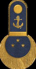 GAN Captain