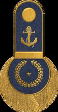 GAN Commodore