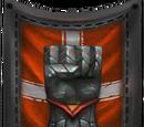 Alterac Silver Hand