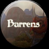 BarrensPlace