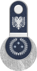 Lordaeron Army O-11