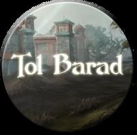 TolBarad