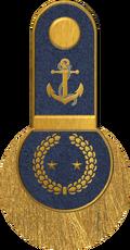 GAN Rear Admiral
