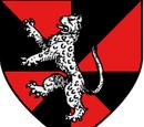 Grand Duchy of Norham