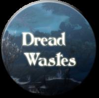 DreadWastes
