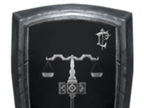 Holy Order of Tyr