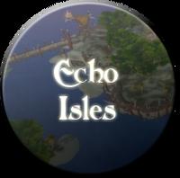 EchoIslesPlace