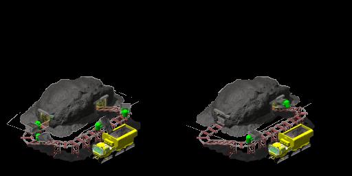 File:Mineshaftsprite.png