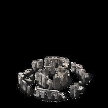 Stonehenge-0