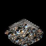 Dump3x3