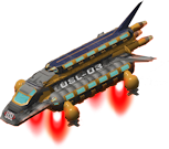 File:United Space Lines Ship.png