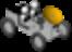 Apollo Rover